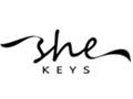Shekeys Discount Code