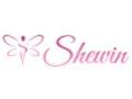 Shewin.com Coupon Code