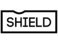 ShieldApparels