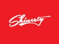 Shinesty Coupon Codes