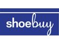 store-logo/shoebuy-coupon.jpg