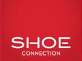 Shoe Connection