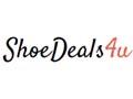 ShoeDeals4U