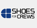 shoesforcrews-coupon.jpg