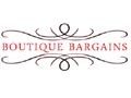 Boutique Bargains Discount code
