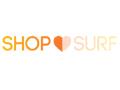 Shop Surf Coupon Code