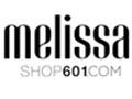 Shop601 Promo Code