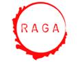Raga Coupon Codes