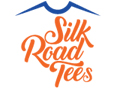 Silk Road Tees