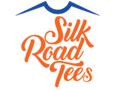 Silk Road Tees Coupons