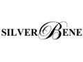 Silverbene Discount Code