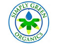 Simply Green Organics Coupon Code