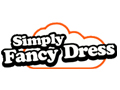 Simply Fancy Dress Voucher Codes