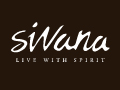 Sivana Spirit Coupon Codes
