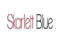 Skarlett Blue Coupon Codes