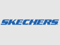 skechers-coupo.jpg