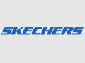 skechers-coupo.jpg