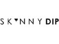 Skinnydip Discount Code