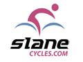 Slane Cycles Coupon Codes