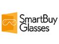 smartbuyglasses-coupon.jpg
