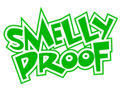 Smelly Proof Coupon Code