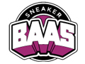 Sneakerbaas.com