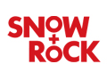 Snow and Rock Promotion Code