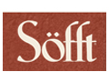 Sofft Shoes Coupon Codes