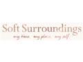 Soft Surroundings Coupon Code
