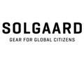 Solgaard Design Discount Code