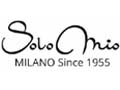 Solomiojewelry Coupon Codes