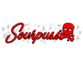 Sourpuss Coupon Codes