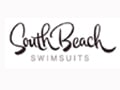 South Beach Swimsuits Coupon Codes