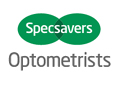 Specsavers Discount Codes