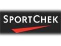SportChek Coupon Code