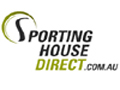 Sporting House Direct Discount Code