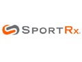 SportRx Promotional Codes