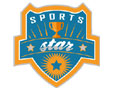 SportsStarBooks.co.uk Voucher Code
