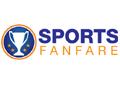 Sports Fanfare