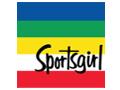 Sportsgirl