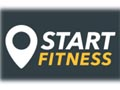 Start Fitness Coupon Code