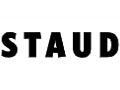 STAUD Promotional Code