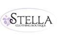 Stella Clothing Boutique Discount Code