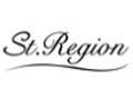 Streetregion.com Discount Code