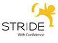 strideshoes.com.au