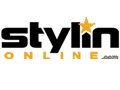 Stylin Online Coupon Codes