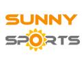 Sunny Sports Promo Codes