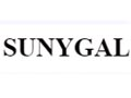 Sunygal