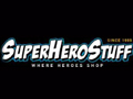 superherostuff-coupon_0.jpg