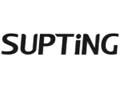 Supting.com